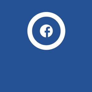 Can Facebook tools improve customer retention?